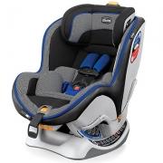 Chicco 智高 Nextfit zip 儿童汽车安全座椅心得感受