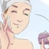 盘点5款Soap & Glory面部护理热销单品,让你更美美的