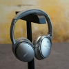 Bose QC35 降噪耳机测评,最好的降噪耳机!