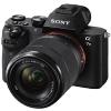SONY 索尼ILCE-7M2K 28-70mm 镜头上机评测