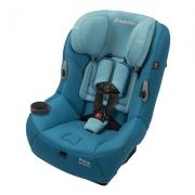 Maxi-Cosi 迈可适 Pria85 儿童安全座椅安装细节及个人心得