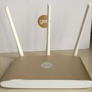 HiWiFi 极路由HC5861 极3 智能无线路由器使用评测