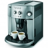 处女贴,De'Longhi 德龙ESAM4200.S 全自动咖啡机入手