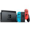 Nintendo 任天堂 Switch 掌上游戏机完整分析与评测