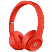 Beats Solo3 Wireless 头戴式耳机开箱体验