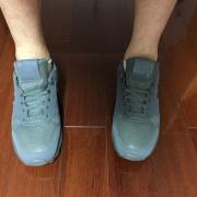 New Balance 新百伦 ML850 男款跑鞋开箱