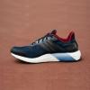 Adidas 阿迪达斯 Ultra Boost ST 跑步鞋开箱