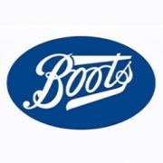英国boots官网海淘攻略
