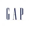 GAP美国官网海淘购物攻略