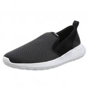 adidas NEO 阿迪达斯运动生活 男士休闲跑步鞋