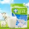 CapriLac全脂成人山羊奶粉1kg