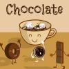 巧克力选购指南,甜蜜齐分享!