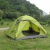 户外帐篷选购攻略,感受大自然的气息!