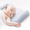 婴儿枕选购指南,让宝宝睡得更香!