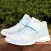 Adidas 阿迪达斯 RG3 ENERGY BOOST 运动鞋开箱