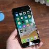 iPhone 8 Plus 64GB 版手机开箱及上手感受