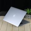 Apple 苹果 MacBook Pro 13英寸笔记本电脑开箱