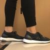 跑步减肥,Adidas 阿迪达斯 Ultra Boost X 跑步鞋上脚