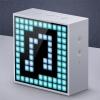 Divoom Timebox Mini像素蓝牙小音箱把玩体验