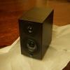 Sony 索尼 CAS-1 无线蓝牙音箱入手体验,很贵但很好!