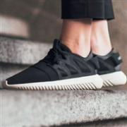 jimmyjazz现有精选Adidas Tubular 小椰子专场低至$32,超多推荐见正文