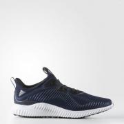 99欢聚预告:Adidas Alphabounce 男子跑鞋