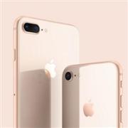 补货!Apple 苹果iPhone 8 Plus 256 GB苹果手机