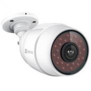 EZVIZ 萤石C3C 6mm 高清夜视 智能无线网络摄像头