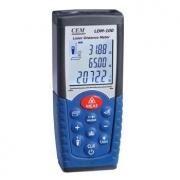CEM 华盛昌 LDM-100升级版 65米激光测距仪