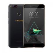 努比亚(nubia)     Z17mini 4GB+64GB 全网通智能手机