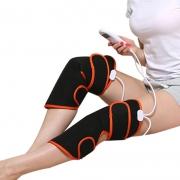 Kanjon 电热护膝 关节保暖 理疗加热仪