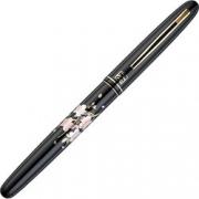 Kuretake 吴竹 DU184-015 莳绘物语 钢笔式毛笔