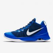NIKE AIR VERSITILE 男子篮球鞋