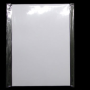 Truecolor 真彩A4 100张复印纸体验装 2.9元包邮(5.9-3)