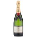 酩悦 Moet & Chandon 葡萄酒 香槟 750ml 法国进口
