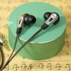 DENON 天龙 C820 耳塞式 HiFi 耳机开箱