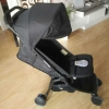Mountain buggy nano V2旅行婴儿推车开箱及使用体验