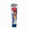 8款海淘最火的儿童牙膏推荐