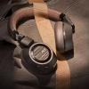 Plantronics 缤特力 BackBeat PRO2 主动降噪耳机开箱