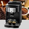 Delonghi 德龙 ECAM22.110.B 全自动咖啡机试用评测