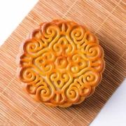备礼中秋,8大知名月饼品牌推荐