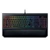 RAZER 雷蛇 BlackWidow Chroma V2 机械键盘入手