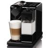 Nespresso 德龙 Delonghi EN550 咖啡机入手