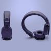 Urbanears 城市之音 PLATTAN ADV Wireless 头戴式蓝牙耳机开箱