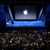iPhone X 发布会都有哪些新品?