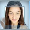 iPhone X发布:Home 键消失 正式开启刷脸时代