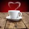 4款高颜值咖啡杯推荐
