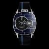 7款高逼格时尚手表,让你紧跟潮流!