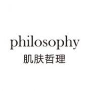 Philosophy是哪个国家的牌子?