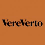 Vere verto是哪个国家的牌子?